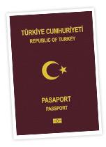 umuma-mahsus-pasaport