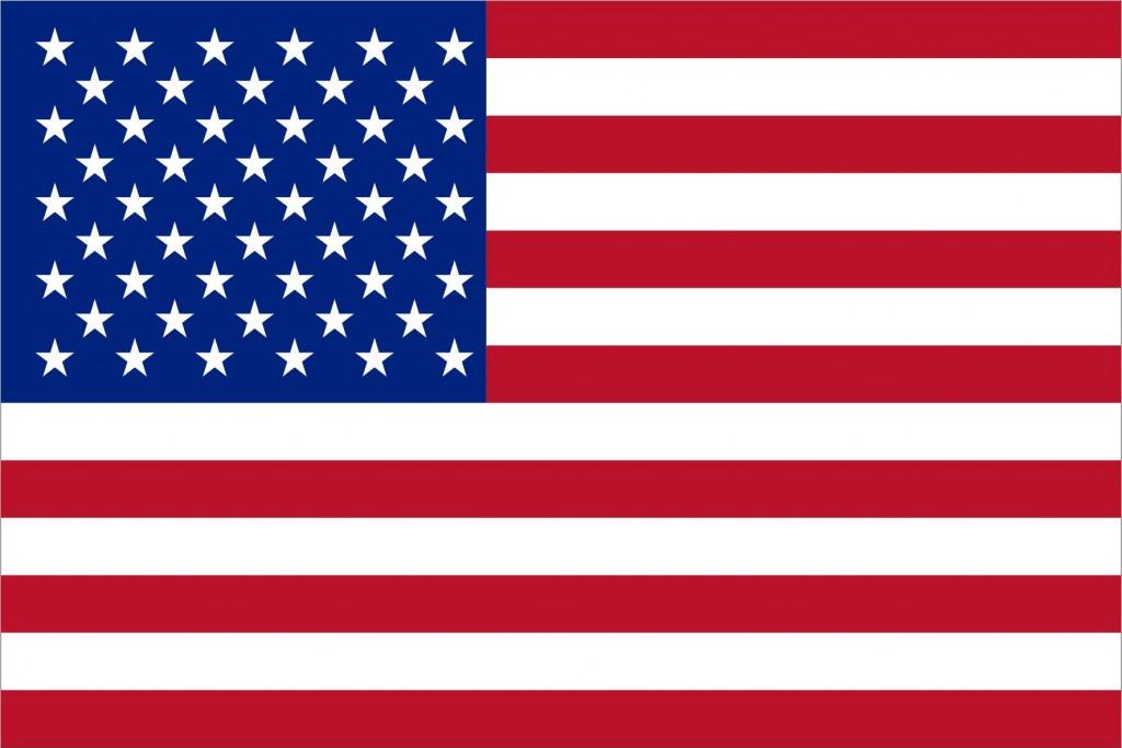 Amerika Vize İşlemleri
