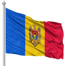 AB komisyonu, Moldova için Muafiyet Önerisinde Bulundu