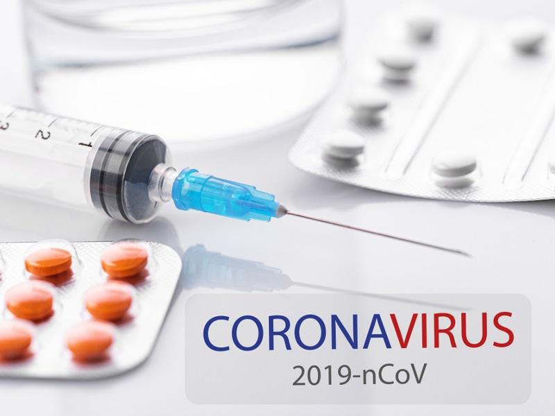 Sağlık Bakanlığı'ndan yeni Koronavirüs kararları. 16.08.2021